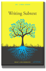 subtext-3d-2