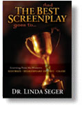 The Best Screenplay by Linda Seger