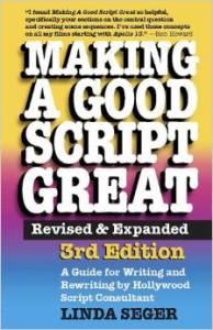 MakingGoodScriptGreatLarge